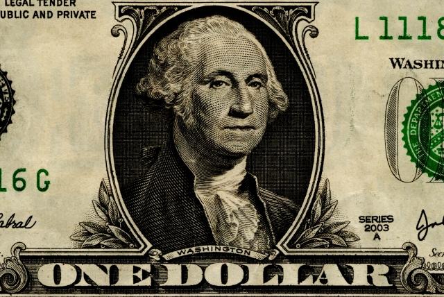FX自動売買で副業ブログ-ドル円為替