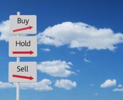 FX自動売買で副業ブログ-買い中立保持売り