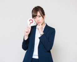 FX自動売買で副業ブログ-疑問・検証