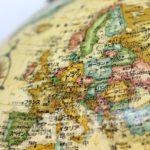 FX自動売買で副業ブログ-欧州・欧州連合EU