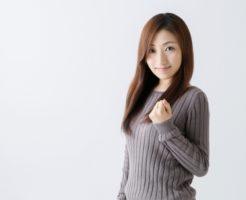 FX自動売買で副業ブログ-リスクオン・株高ドル高