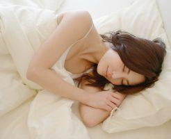 FX自動売買で副業ブログ-休場休日睡眠