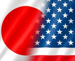 FX自動売買で副業ブログ-日米貿易摩擦