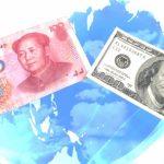 FX自動売買で副業ブログ-米中貿易戦争